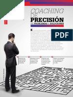 020 Coaching Precision