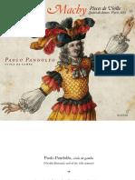 Booklet GCD920413