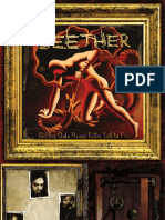 Digital Booklet - Holding Onto Strings Better Left to Fray (Deluxe Version).pdf