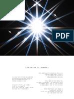 Digital Booklet - Synthetica.pdf