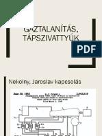 Gaztalanitas_tapszivattyuk