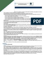 Resposta_Recursos_Fisioterapeuta