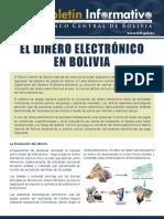 BoletinNro4-2014