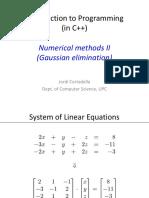 MATH03_Gaussian.pdf