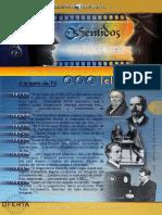 +(GDS001.A)-VISAO.I-Televisao