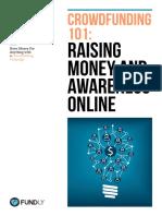 369578750 Crowdfunding Guide