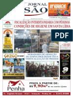 Edição 591 do Jornal Visão