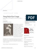 Yang Style Eye Usage.pdf