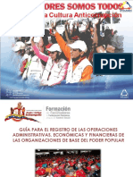 M06_Guía para el registro de operaciones.pdf