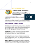 25-ideas-to-motivate-young-readers.doc