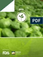 Basil_PDF
