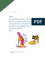 05 PROTOTIPADO.pdf
