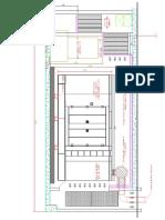 PLANO SISTEMA ACÚSTICO DE SALA_GEC450D6. 2.pdf