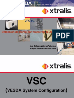 VSC Training