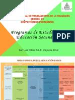 programasdeestudios2011secundaria-120527232833-phpapp02