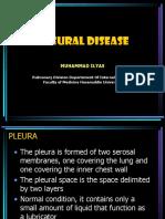 Pleural Disease.pdf