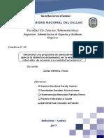 Expoooinformática Final.pde