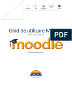 g Hid Moodle