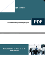 2.Intro-to-VoIP