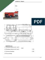 fire-fighting-truck-22410-dfa-9330031-01