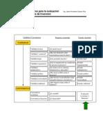 5-proyectos-de-inversic3b3n.pdf
