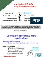 Economics-4N04-2013-Final-version.pdf