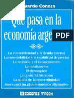2000 - Qué pasa en la economía argentina.pdf