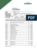 Ass saisonnier RD-Desc.1 2 3 4 5_120327_.doc