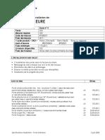 Porte int. Desc. 4-100000-.doc