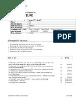 Porte int. Desc.1 2 3-100000-.doc