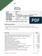 Serrurier spécialisé Desc.1-120418-.doc
