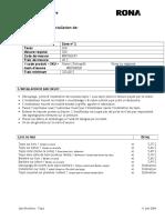 Tapis Desc. 2-101213.doc