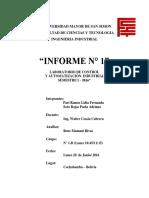 Informe 1 Labo_control