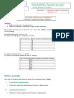 3-1- TD - Le marché de cpp, un fonctionnement optimal selon les néoclassiques.doc