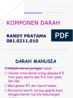Randy Darah No. 2
