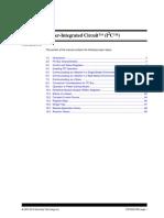 Inter-integrated circuit (I2C).pdf