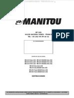 manual-montacargas-msi20d-25d-30d-2e2-35-turbo-mh20-25-manitou-operacion-mantenimiento-seguridad.pdf