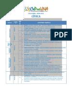 CONTENIDO TEMATICO CIVICA.pdf