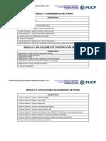 680_PLANESTUDIOSPDF.pdf