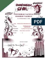 Monografia de los materiales de la construccion.docx