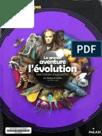 La grande aventure de l'évolution.pdf