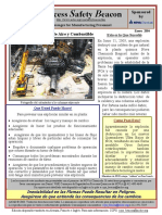2004-01-Beacon-Spanish-s.pdf