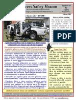 2004-02-Beacon-Spanish-s.pdf