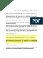 TUBERIAS GALVANIZADAS.doc