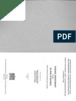 The Textual Divisions of the Paippalada Samhita.pdf