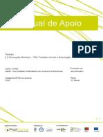 Manual 3548