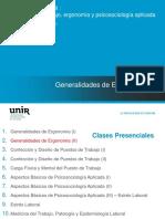 Generalidades(II).pdf