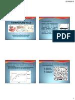 37976499-farmacocinetica.pdf