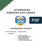 Monografia Pta