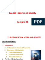 GS 336 Lecture 22.ppt